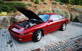 scottybt 1987 Toyota Supra Specs, Photos, Modification Info at ...