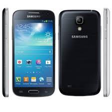 samsung galaxy s4 phone price. samsung galaxy s4 mini dual sim i9192 (official warranty) price in pakistan phone