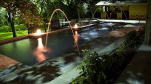landscape lighting dallas inspirational landscaping outdoor and
