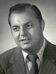 Bernard Paul Orgovan Obituary - Visitation & Funeral Information
