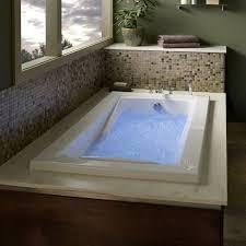 american standard walk in bathtub with whirlpool jet massage. massage tubs - green tea 72 inch by 42 ecosilent combo system white american standard walk in bathtub with whirlpool jet b