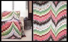 Tip Tuesday: Quick & Unique Quilt Patterns - Fons & Porter - The ... & Tip Tuesday: Quick & Unique Quilt Patterns – Fons & Porter Adamdwight.com