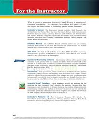 Excel Multiple Choice Test Template Financial Accounting Pdf