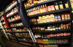 Grocery Store Product List Louisianas Best Products To Serve With Meals Louisiana Travel