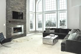Silver Bedroom Brilliant Black And Silver Living Room Ideas Black And Silver