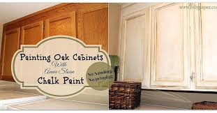 gel paint for kitchen cabinets gel stain and painting oak kitchen cabinets before and after splendid