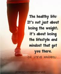 Healthy Life Quotes Best Download Healthy Life Quotes Ryancowan Quotes