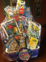 family gift basket ideas s gift basket ideas for the whole family homemade gift