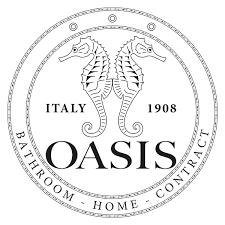 Crystal - <b>Oasis</b> Group