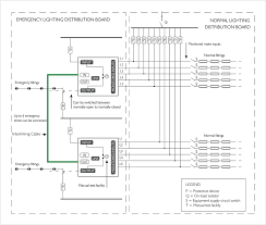 em test switch installation em test switch wiring diagram
