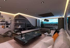 den office ideas. Full Size Of Living Room:den Office Furniture Ideas Lounge Design Room Den C