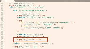 Wordpress: So passen Sie Ihr Theme grundlegend an - PC-WELT