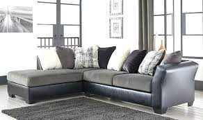 what is the best sofa brand who makes the best quality sofas who makes the best