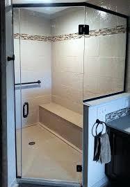 onyx shower panels wall panels onyx shower wall panels reviews