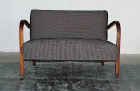 vintage art deco furniture. Vintage Art Deco Furniture