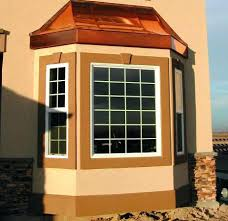 bay window designs for homes. Bay Window Pictures Exterior Windows Design Exciting Designs For Homes Decor . P