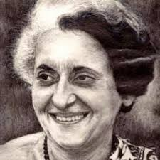 short essay on indira gandhi for children and students short short essay on indira gandhi for children and students short paragraph on indira gandhi my favourite leader indira gandhi essay essay