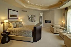 Modern Decorating For Bedrooms Cool Bedroom Decorating Style Design Ideas 6911