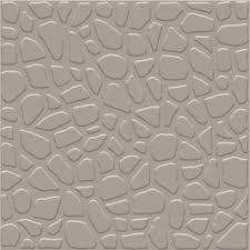 bathroom floor tiles. Beautiful Floor Pebbeles Grey To Bathroom Floor Tiles O