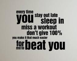 Sports Quotes Motivational Sports Motivational Quotes Fascinating Best 100 Motivational Sports 93