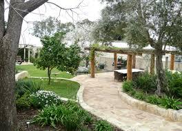 Small Picture Hidcote Landscapes Mediterranean Garden photos
