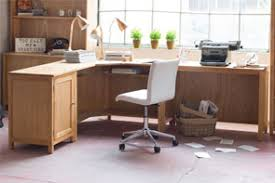 pictures of office desks. office desks pictures of