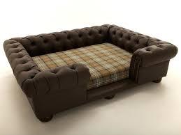 prevnav nextnav dog sofa bed extra large snoozer luxury memory foam