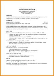 hockey resume resume templates examples free ice hockey coach resume