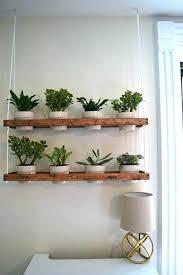 outdoor wall planter outdoor wall planters wrought iron terrarium design l mounted planter indoor outdoor l outdoor wall planter