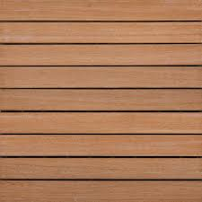 Deck Board Patterns Simple Inspiration Ideas