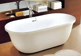 best soaking tubs one piece acrylic bathtubs soaking soaking tub freestanding soaking tubs kohler best soaking tubs