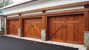 garage doors el pasoCustom Garage Doors  Gates  El Paso Garage Door  Gate Supplier