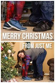 The Best Funny Pictures Of Todays Internet Christmas Laughs