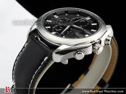 buy citizen eco drive chronograph super titanium men s watch citizen eco drive chronograph super titanium men s watch ca0021 02e ca0021