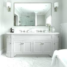 Traditional double sink bathroom vanities Granite Traditional Double Sink Bathroom Vanities Traditional Double Sink Bathroom Vanity Appealing White Cabinets Mirror Ideas To Dakshco Traditional Double Sink Bathroom Vanities 380284992 Daksh