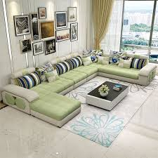26 Shape Corner Sofa Designs Make Your Living Space Stylish And