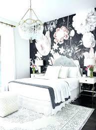 master bedroom chandelier master bedroom chandelier master bedroom chandelier ideas best chandeliers on decor master bedroom master bedroom chandelier