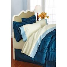 better homes and gardens sheets. Better Homes And Gardens 250-Thread-Count Percale Sheet Set Sheets