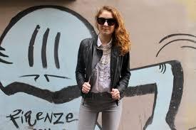 leather jacket florence 4