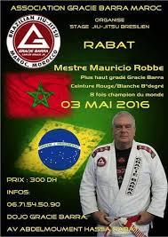 """Résultat de recherche d'images pour """"jiu jitsu bresilien morocco"""""""