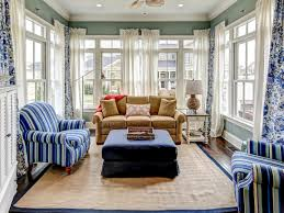 Short Curtains In Living Room Great Room Window Ideas Short Curtains For Bedroom Windows Short