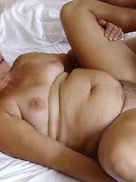 Fuck Mature Nude Pics Women Porn Gallery
