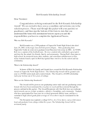 Admissions Counselor Cover Letter and Resume Examples US News   World Report