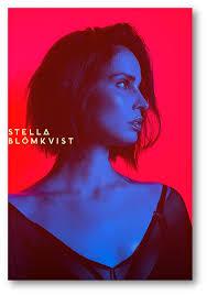 Stella Blómkvist Temporada 1 audio español