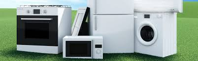 Appliances Fargo Office Appliance Depot Helpful Tips For Your Office Appliance