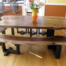 make rustic furniture home of natural look fresh