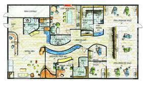 dental office design pediatric floor plans pediatric. Creative Dental Floor Plans Pediatric D Office Design With G