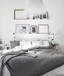 Headboard Or No Headboard Best 25 Headboard Alternative Ideas On Pinterest  Headboard For Bed