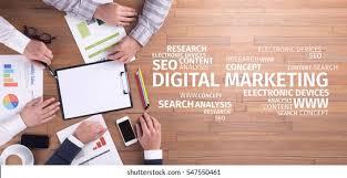 Digital Marketing HD Stock Images | Shutterstock