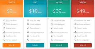 table design css. CSS Pricing Tables 01. Pricingtable01_590 Table Design Css